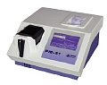 BOECO CLINICAL PHOTOMETER MODEL PM-51