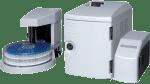 FormacsSERIES Total Organic Carbon / Total Nitrogen analyzers