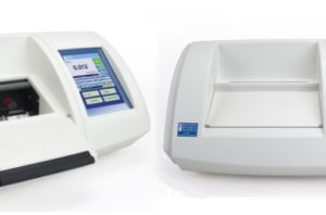 Automatic Polarimeter – AUTOPOL I