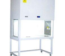 Laminar Flow Cabinet horizontal flow