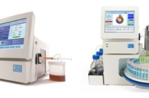 Density Meter by Rudolph Research Analytical