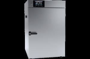 Drying oven SLN 180