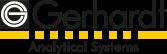 Gerhardt-Logo