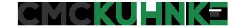 cmc-kuhnke-logo