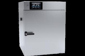 Peltier-cooled incubator ILP 115