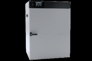 Peltier-cooled incubator ILP 240