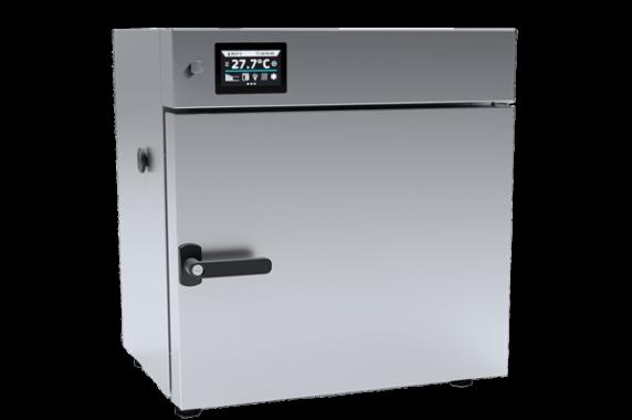 Drying oven SLN 32
