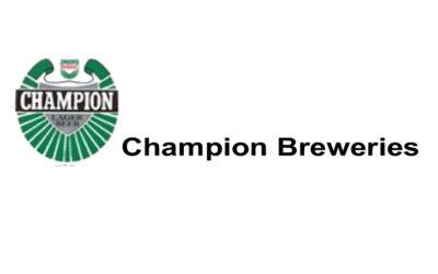 Champion-Breweries