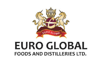 euro-global